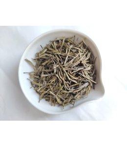 Qingming Bamboo Spout Maojian (Haarige Spitze) 2021