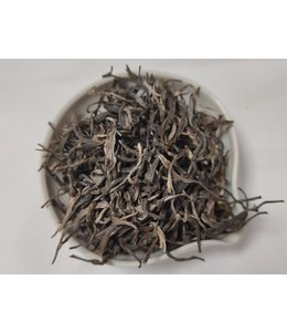 Shudaizi Loose Pu-erh tea Banpen  2020