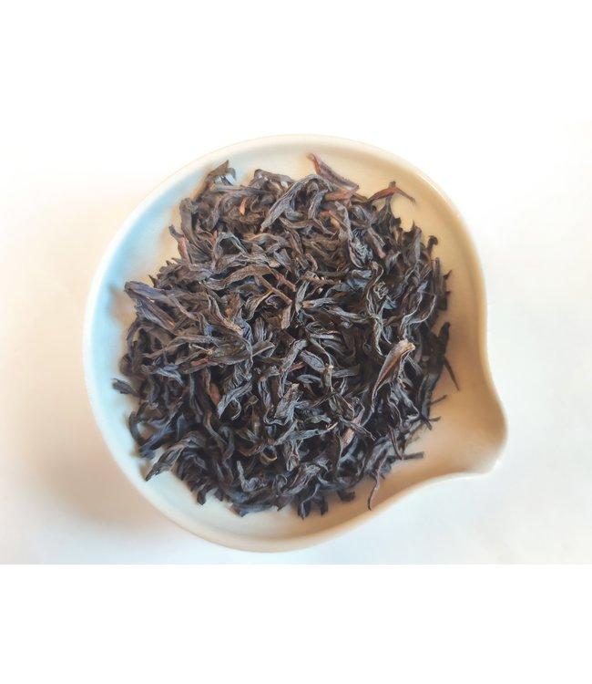 Oolong Tee Xingrenxiang Dancong (Almond Single Bush) 2020