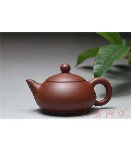Yixing Zini Qingfeng Teekännchen (90 ml)