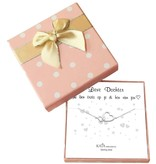 KAYA Luxury geschenkverpaking for bracelet (jes - Copy - Copy