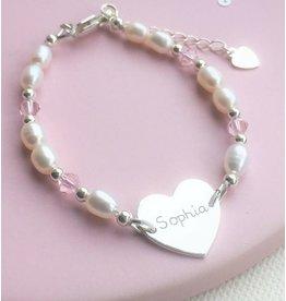 KAYA Armband 'Sweetest'