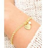 Jasseron bracelet set - Copy