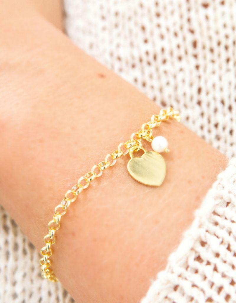 KAYA Jasseron bracelet set - Copy