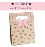 KAYA sieraden Suprise bag (girl or adult)