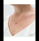 KAYA Silver children's necklace 'angel' - Copy - Copy - Copy - Copy
