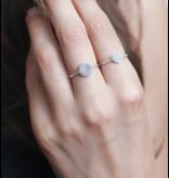 juwelierL Bracelet with own handwriting - Copy - Copy - Copy - Copy - Copy - Copy