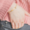 Sieraden graveren Personalized Bracelet 'Classic Bar' + charm of your choice - Copy