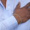 KAYA sieraden Jasseron Armband 'Medaillon Ovaal' met Gravure