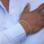 KAYA sieraden Levensboom Armband met Gravure I Kies het materiaal