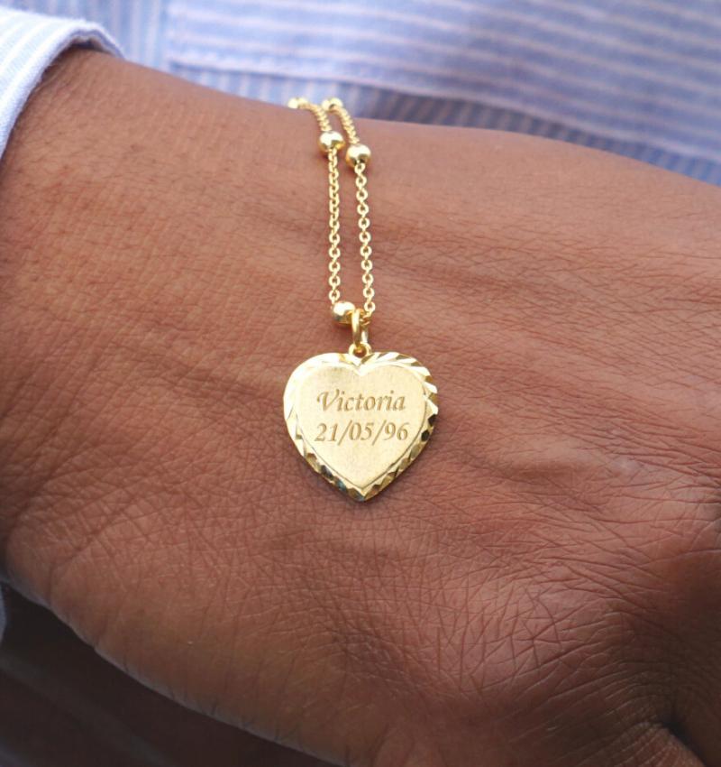 KAYA sieraden Silver Necklace '' Disc & Swarovki® Birthstone ' - Copy - Copy - Copy - Copy - Copy - Copy - Copy - Copy