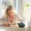 Sieraden graveren Charm Bracelet 'Choose Discs & Birth Stones' - Copy