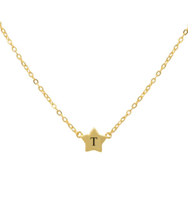 KAYA sieraden Silver Necklace '' Disc & Swarovki® Birthstone ' - Copy - Copy - Copy
