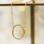KAYA sieraden Silver children's necklace 'angel' - Copy - Copy - Copy - Copy - Copy