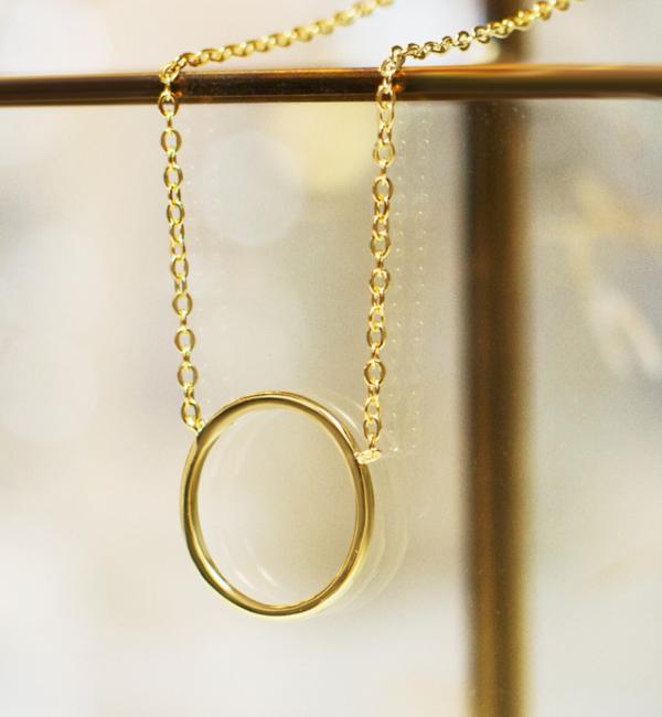 Sieraden graveren Silver children's necklace 'angel' - Copy - Copy - Copy - Copy - Copy
