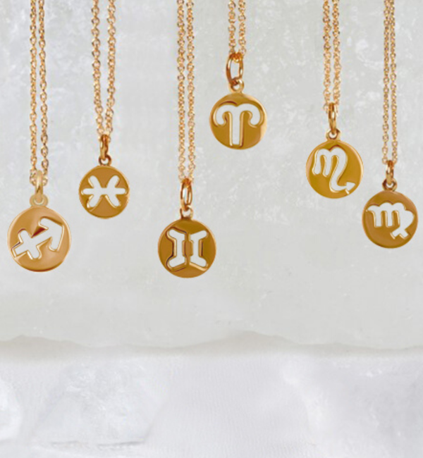 KAYA sieraden Mini charms to mix & match at jewelery - Copy - Copy