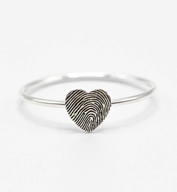 Gegraveerde sieraden Bracelet with own handwriting - Copy - Copy - Copy - Copy - Copy