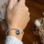 Sieraden graveren Armband Cute Balls 'Eigen Handschrift'