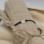 KAYA sieraden Swarovski® Charm Birth Crystal - Copy - Copy - Copy - Copy