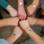 KAYA sieraden Personalized Bracelet 'Classic Bar' + charm of your choice - Copy - Copy
