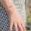 KAYA sieraden Silver bracelets Mom & Me 'Connected'