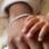 KAYA sieraden Personalized Bracelet 'Classic Bar' + charm of your choice - Copy - Copy - Copy