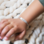 KAYA sieraden Bracelet with own handwriting - Copy - Copy - Copy - Copy - Copy