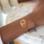 Sieraden graveren Gepersonaliseerde Armband 'Verstrengeld'