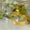 KAYA sieraden Bracelet with own handwriting - Copy - Copy