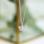 KAYA sieraden Silver earrings kids 'Feathers' - Copy - Copy - Copy - Copy - Copy - Copy - Copy - Copy - Copy - Copy - Copy - Copy - Copy