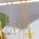 KAYA sieraden Silver earrings kids 'Feathers' - Copy - Copy - Copy - Copy - Copy - Copy - Copy - Copy - Copy - Copy - Copy - Copy - Copy - Copy