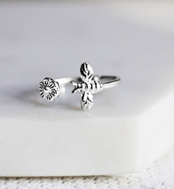 KAYA sieraden Silver earrings kids 'Feathers' - Copy - Copy - Copy - Copy - Copy - Copy - Copy - Copy - Copy - Copy