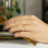 KAYA sieraden Gepersonaliseerde Ring met Gravure