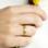 Sieraden graveren Bracelet with own handwriting - Copy - Copy - Copy - Copy - Copy - Copy - Copy - Copy