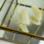 Sieraden graveren Swarovski® Charm Birth Crystal - Copy - Copy - Copy - Copy