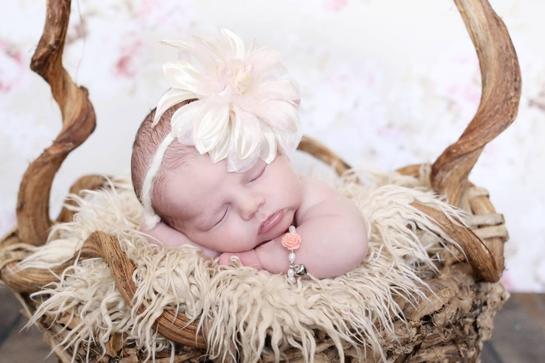Kindersieraden, baby armbandjes en mama sieraden