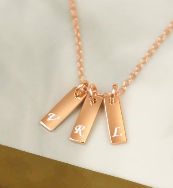 KAYA sieraden Silver Necklace '' Disc & Swarovki® Birthstone ' - Copy - Copy - Copy - Copy - Copy - Copy