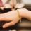 Sieraden graveren Silver Chain Bracelet ★ ★ additional personal - Copy