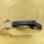 Sieraden graveren Gepersonaliseerde Roestvrijstalen Bieropener met Sleutelhanger
