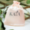 "KAYA sieraden Silver earrings ""Pink owl with 3 hearts' - Copy - Copy - Copy - Copy"