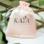 "KAYA sieraden Silver earrings ""Pink owl with 3 hearts' - Copy - Copy - Copy"