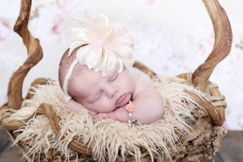 PERSBERICHT – KAYA Sieraden brengt nieuwe collectie babyarmbandjes en bijpassende mama armbanden