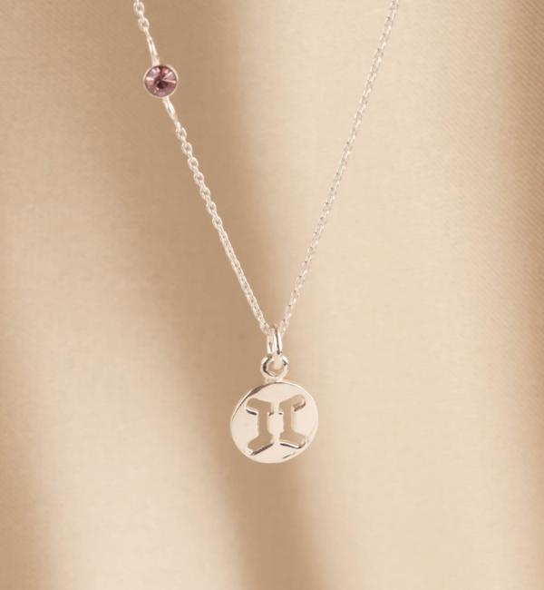 KAYA sieraden Mini charms to mix & match at jewelery - Copy - Copy - Copy - Copy