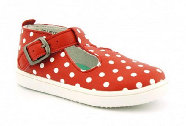 Nieuwe Collectie Kinderschoenen.Blog Laat Je Verassen Shop De Nieuwe Collectie Kinderschoenen