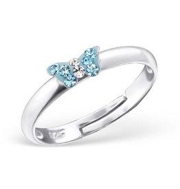KAYA silving ring