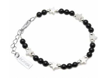 Boys jewelry