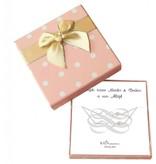 Gift Box Speechless 'Happy Holidays' - Copy