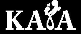 KAYA Sieraden