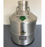 KGW KGW 24 AL - Isotherm 10 L -  Dewargefäß