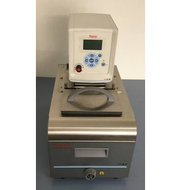 Thermo Scientific Thermo bath thermostat  SC100-S3